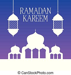 ramadan kareem background 2504
