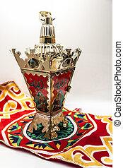 Ramadan Lantern - Egyptian lantern or as we call it in Egypt...