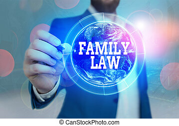 ramo, ammobiliato, calere, famiglia, questo, testo, immagine, law., scrittura, dai carte, elementi, relativo, significato, concetto, legge, nasa.