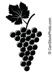 ramo uvas