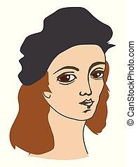 Raphael artist of Renaissance - Raphael Italian painter and...