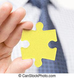 rapporto, affari, -, idee, 1, concetti