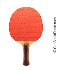 raqueta