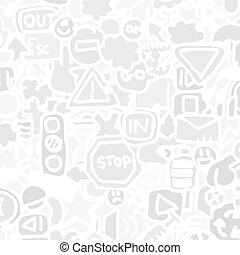 Rare wallpaper - Creative design of rare wallpaper