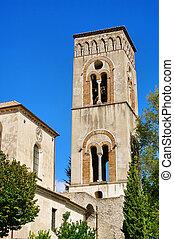 Ravello church 02