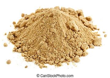 camu fruit powder - raw organic dried camu camu fruit powder...