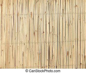 rayé, texture bois