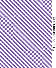 rayé, vecteur, diagonal, eps8