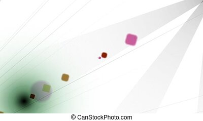 ray., couleur, étape, mode, résumé, espace, halo., art, lueur, étoiles, light., univers