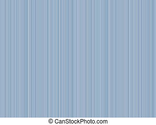 raya azul, plano de fondo