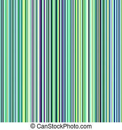 rayas, multicolor