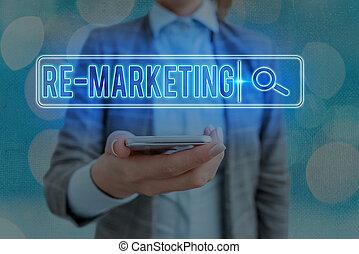 re, esposizione, connection., strategia, tecnologia, clienti, foto, web, portata, testo, marketing., concettuale, digitale, sito web, ricerca, informazioni, futuristico, potenziale, rete, segno, tuo