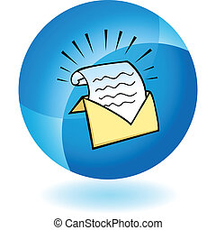 Read Email