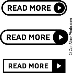 Read more buttons