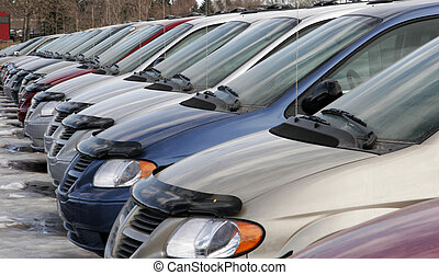 Ready To Go -  Cars for sale