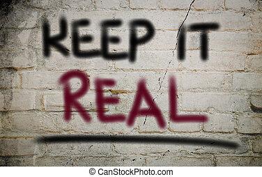 real, conceito, aquilo, mantenha