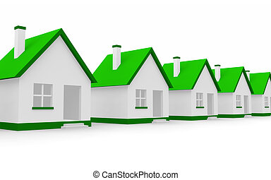 environment estate illustrations and clip art 8 781 environment rh canstockphoto com free real estate clip art images jpeg Free Real Estate Pictures Art