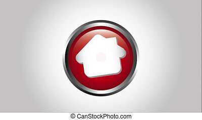 real estate design, Video Animation HD1080