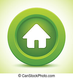 real estate green button
