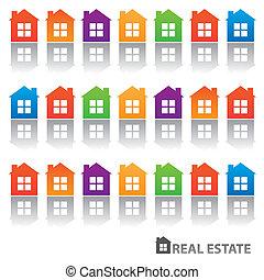 real-estate-homes