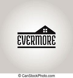 Real estate logo design company