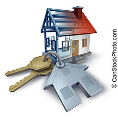 Real Estate Planning - Real estate planning and building a...