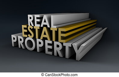 Real Estate Property