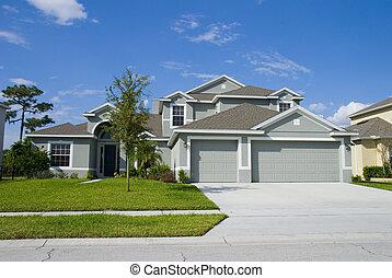 Real Estate3