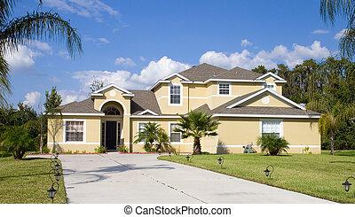 Real Estate4