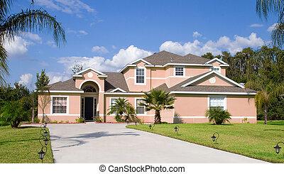 Real Estate4B