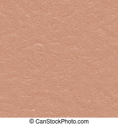 Human Skin - Real Human Skin Texture Background and Seamless
