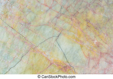 Real marble texture abstract rock surface detail background pattern