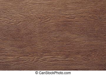 Real oak hardwood texture background