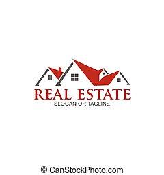 real, residencial, propriedade, casa, lar