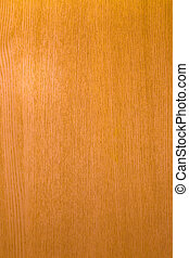 real wood textured background