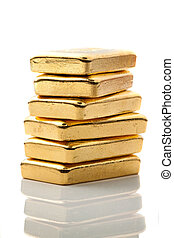 reale, monete oro, paragonato a, canutiglia, investimento