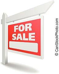 reale, vendita, proprietà