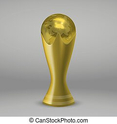 soccer gold cup