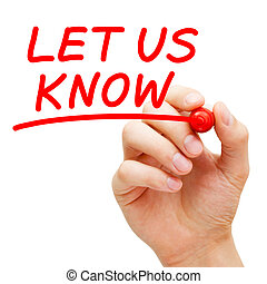 realimentação, deixe, saber, pergunta, conceito, nós