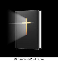 Realistic bible