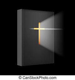 realistico, bibbia