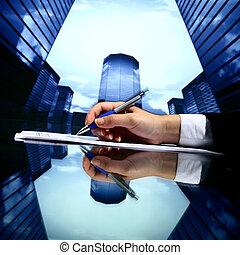 realtor work - realtor professional presentation business...