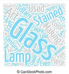 Reasons Why You Need A Business Plan Word Cloud Concept Text Background