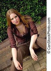 Rebecca 1