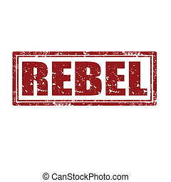 rebel-stamp