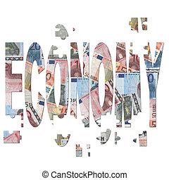 rebuilding, eurozone, economía