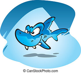 recife tubarão