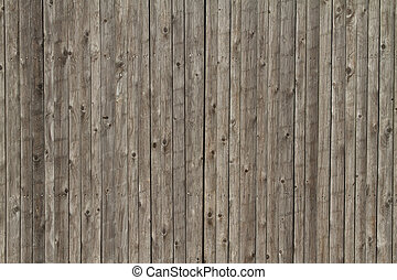 recinto legno, fondo