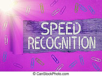 recognition., concettuale, esposizione, segno, foto, linguistics., testo, velocità, subfield, interdisciplinary, computational