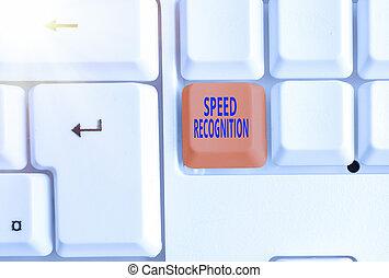 recognition., scrittura, linguistics., concetto, testo, velocità, scrittura, interdisciplinary, significato, subfield, computational